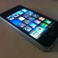 """Wie jedes Jahr wird Apple, seit Beginn der iPhone-Reihe, ein neues Modell herausbringen. Aktuell wird vermutet, dass die nächste iPhone Generation """"iPhone 5"""" heißen soll. Trotz aller Anstrengungen von Seitens […]"""