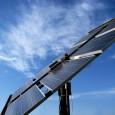 1.) Was ist Solarenergie? Die Solarenergie ensteht dadurch, dass zunächst eine Kernreaktion statt findet, also das Verschmelzen zweier Atomkerne zu einem Atomkern. Bruchteile dieser Kernfusionen werden über elektromagnetische Wellen (bestehend […]