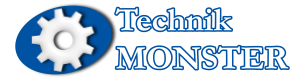 technik_monster.png