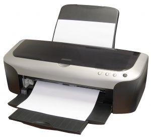 Die Frage ob ein Laser- oder ein Tintenstrahldrucker besser ist, lässt sich nicht pauschal beantworten. Schließlich kommt es darauf an, was und wie viel man drucken möchte. Die Anschaffungskosten für […]