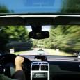 Kaum jemand der regelmäßig mit dem Auto fährt, kommt ohne Radio aus. Erstens macht das Hören von Musik die Fahrt kurzweilig und außerdem wird man laufend über Staus, Straßensperren und […]