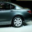 Neue Dimensionen im Patentklau Es ist noch nicht allzu lange her, da haben Mananger des Volkswagen Konzerns die Zusammenarbeit mit dem Joint-Venture Partner, dem stattlichen chinesischen Autohersteller First Automotive Works […]