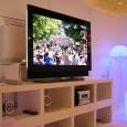 Auch das Jahr 2012 hat wieder eine ganze Reihe neuer Modelle von Blu-Ray Playern auf den Markt gebracht, die sich in ihren Eigenschaften und Leistungen sowie im Preis von den […]