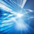 Seneca Controlling Software Die Münchener Softwarefirma Seneca bietet ihre Controlling Software für mittelständische Unternehmen in drei Versionen an. Die branchenunabhängige Software soll die Möglichkeit geben aussagekräftige Finanzanalyse und zeitgemäßes Banken-Reporting […]
