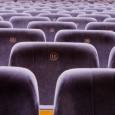 Die Möglichkeit Filme im Internet kostenlos anschauen ist sehr vielfältig. Große Videoportale stellen ihre Filme online zum Ansehen, kostenlos zur Verfügung. Auch Blockbuster Filme sind darunter. Die meistens der Filme […]