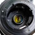 In der Mittelklasse der Spiegelreflexkameras hat man einige riesige Auswahl. Nikon spielt in dieser Klasse mit und eine der neuesten Spieler ist die Nikon D5200. Auf der Preissuchmaschine www.geizkragen.de ist […]