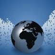 Unter Einsteigern ist das Thema fast so alt wie das Internet selbst: Ein vollkommen eigenständiger und selbstadministrierbarer Virtual Rootserver oder lieber ein Managed Server, der vom Provider gepflegt wird? Anhand […]