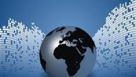 Die internen und externen Netzwerke in Firmen gehören seit Jahren zu den Standard Komponenten einer anspruchsvollen Computer Ausstattung. Das Vorbild der sozialen Netzwerke mit Direktkommunikation, Chat, Austausch von Bildern und […]