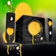 Kabelgebundene Musik – Qualität mit Nachteilen Es ist sinnvoll Musik drahtlos zu genießen, weil Sie sich die störenden Kabel ersparen. Zudem sind bei häufiger Nutzung die Kabelanschlüsse störanfällig, wenn Sie […]