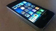 Die tägliche Nutzung eines Handys ist für die meisten Menschen zur Selbstverständlichkeit geworden. Immerhin bieten Smartphones weit mehr, als damit nur telefonieren und Nachrichten versenden zu können. Mit dem Gerät […]