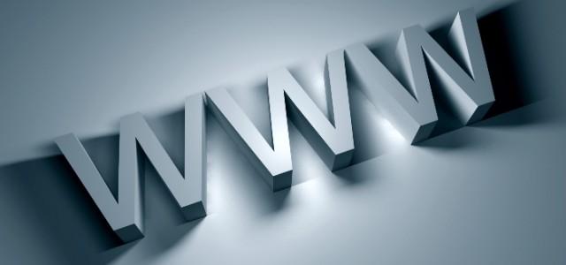 Ohne Internet ist in der heutigen Zeit ein normales Leben für viele Menschen gar nicht mehr vorstellbar. Ob von unterwegs aus oder Zuhause – nahezu alle nutzen das www für […]