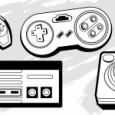 Früher kaufte man sich die Sims auf CD-Rom, heute genügt ein einziger Mausklick um das Spiel zu Downloaden. Auch die Anmeldung in einem Online Spieleportal, die es ermöglicht, zahlreiche Spiele […]