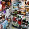 Ein Kühlschrank hält die Temperatur niedrig. Dadurch laufen chemische Prozesse, die zum Verderben von Lebensmitteln und anderen Waren führen, langsamer ab. Wie stark das Gerät kühlen soll, kann mit einem […]