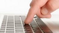 In der heutigen Zeit hat der postalische Versand von Briefen und Dokumenten spürbar abgenommen. Schriftstücke werden nun – vor allem in und von Unternehmen – hauptsächlich digital also via E-Mail […]