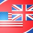 Die englische Sprache ist in der heutigen Zeit bedeutender denn je. Aus diesem Grund sind Englisch-Kenntnisse immer häufiger eine wichtige Voraussetzung, um im Beruf voran zu kommen. Wer die Sprache […]