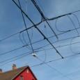 An den Elektroleitungen im Haushalt ist eine Vielzahl von Geräten angeschlossen. Meist teilen sich mehrere Elektrogeräte sogar eine Steckdose bzw. Steckdosenleiste. Wenn die Elektroinstallation veraltet ist kann dies zu folgenschweren […]