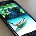 Bei dem Smartphone-Portfolio von Samsung ist das Galaxy S5 das aktuelle Spitzenmodell. In Barcelona wurde es auf dem Mobile World Congress Ende Februar vorgestellt. Im Vergleich zu dem Vorgänger Galaxy […]
