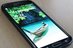Der Tarif -Dschungel des Mobilfunk -Marktes ist so undurchsichtig wie noch nie zuvor. Mit immer mehr Anbietern und Tarifen ist es sehr schwierig einen Überblick zu behalten. Um den richtigen […]