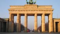 Am 5. September 2014 öffnet die internationale Funkausstellung in Berlin zum 54. Mal ihre Pforten und bietet für Besucher die neusten Technologien und Entwicklungen im Bereich Consumers Eletronic. 4 Monate […]