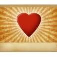 urch die Verschlüsselungs-Lücke Heartbleed sind viele Internetangebote und die Nutzung vieler Apps unsicher. Zahlreiche Banking-Apps sind darunter.