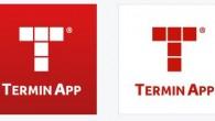 Die Entwickler des 2012 gegründeten Unternehmens Terminapp GmbH, beschäftigten sich in der Vergangenheit mit der Lösung des Problems, das allen Dienstleistern und deren Kunden auf den Nägeln brannte und zwar […]
