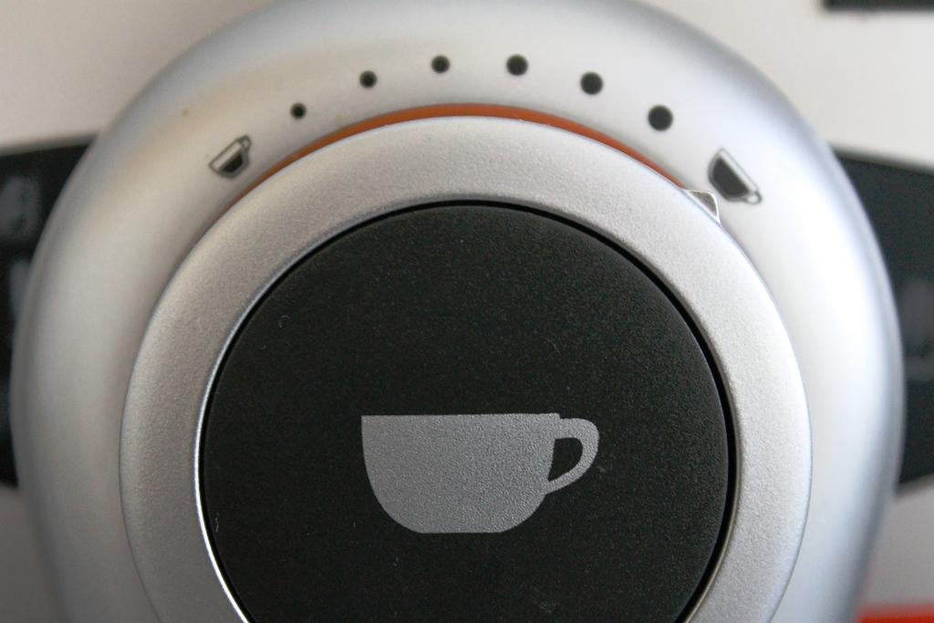 Kaffeevollautomat1 (2)