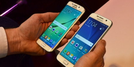 Auf dem Mobile World Congress (MWC) in Barcelona wurde am 02. bis 05. März das neueste Hero-Smartphone von Samsung vorgestellt. Wie in den letzten Jahren, wurden wir wieder von Samsung […]
