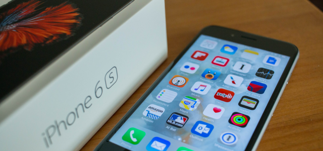 Das iPhone 6S ist ab Ende September 2015 erhältlich und löst das iPhone 6 (und das parallel ins Rennen geschickte iPhone 6 Plus) ab. Im Vergleich zu den Vorgängermodellen ist […]