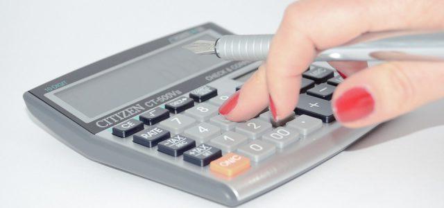 Drucken im Unternehmen ist teuer. Die konkreten jährlichen Kosten sind zudem nicht immer direkt nachvollziehbar, da sie sich aus verschiedenen Bereichen wie der Hardware, den Betriebskosten und der Verwaltung zusammensetzen. […]