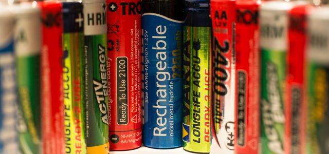 Batterien sind schon lange nicht mehr gefragt, denn heute kann beinah alles mit einem passenden Akku betrieben werden. Ob ein Bohrer, das Smartphone oder eine Taschenlampe. Akkus sind der neue […]