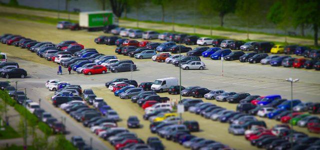 Viele Menschen sind heute auf ein Auto angewiesen. Einige davon pendeln täglich vom Wohnort zur Arbeitsstelle, andere benutzen für den Weg ins Büro zwar öffentliche Verkehrsmittel, wollen aber am Wochenende […]