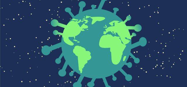 COVID 19 verändert das Leben der Menschen nachhaltig. Nicht wenige werden vor massive Existenzprobleme gestellt. Deshalb wird es nötig, das Verdienen des Lebensunterhalts so lange wie nur möglich aufrecht zu […]